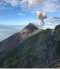 Гватемала Антигуа