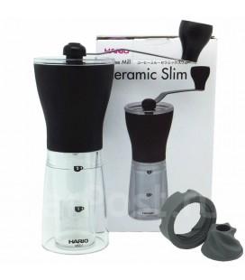 Кофемолка Hario MSS-1Mini Mill