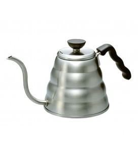 Чайник Buono Hario