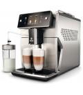 Сорта для кофемашин