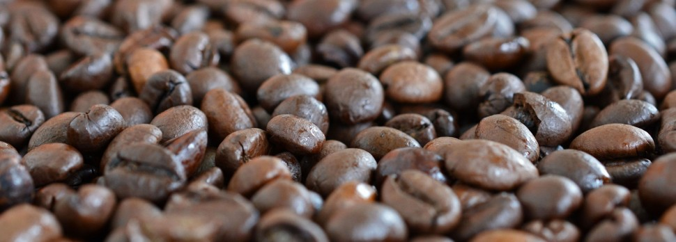 Какой сорт кофе выбрать???
